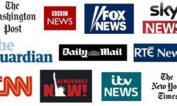 Propaganda for the war on Syria