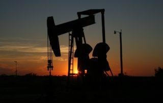 THE OIL HOAX