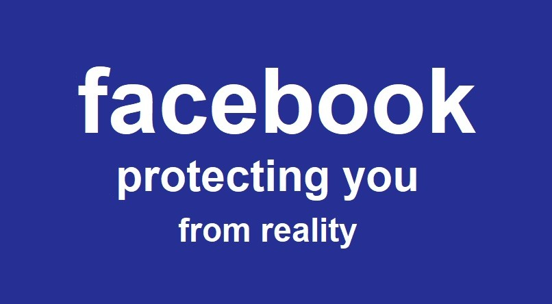 FACEBOOK BANS PADDYWAGON